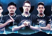 Team Secret Reveals New Dota 2 Roster
