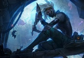 5 Worst Mid Laners in League of Legends Patch 8.18