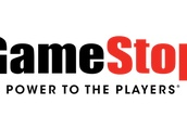 GameStop's Most Important Business Is in Trouble