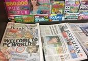 Australian newspaper defies criticism, reprints Serena Williams cartoon