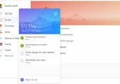 Microsoft To-Do remembers it has a web app, updates all platforms