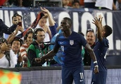 Late Spark Boosts USMNT in Win vs. Mexico But Doesn't Mask Deeper Issues