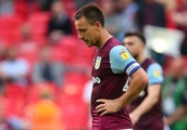 John Terry's Stalled Move to Spartak Moscow Leaves Door Open to England Stay Amid Villa Interes