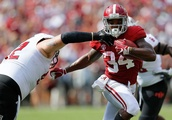 Alabama Football: Three keys to a Crimson Tide victory over Ole Miss