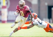 Syracuse Football: Florida State breakdown (Behind Enemy Lines)