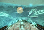 Zone of the Enders: the 2nd Runner M∀RS Review – Jehuty Slash! (PS4)