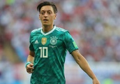 Former Spurs Star 'Shocked' at Mesut Özil's Germany Retirement But Has Sympathy for A