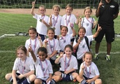 Wilton Youth Soccer Roundup