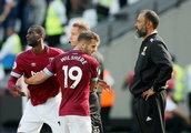 HYS: What is West Ham's best central midfield partnership?