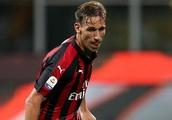 Dudelange coach Toppmoller excited facing AC Milan