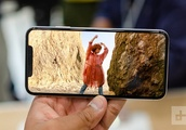 Apple iPhone XS vs. Samsung Galaxy S9: 2018's biggest flagships clash
