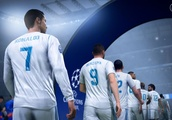 FIFA 19 pre-orders open with prices starting from £35