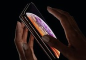 Apple on Black Friday: which products and deals to look out for