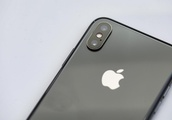 Apple tells Congress it was never hacked by Chinese spy chips