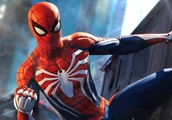 Best superhero video games on PS4 and Xbox One, including Spider-Man and Batman