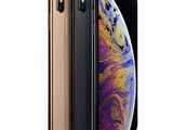 The Best iPhone XS and XS Max Deals: Cheapest Contracts and SIM-Free Prices