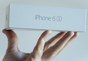 Apple says goodbye to the iPhone 6S, but I refuse to