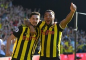 Tottenham to test Liverpool's title credentials as Watford eye Man Utd scalp