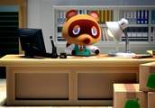 Nintendo heard our pleas: 'Animal Crossing' is coming to Switch
