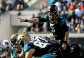 NFL DFS DraftKings Week 2 Lineup Advice