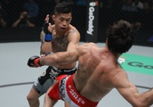 Asia MMA Awards: One Championship star Martin Nguyen eyes Hong Kong hat-trick