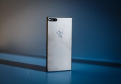 Razer Phone 2 invites arrive for Oct. 10 debut