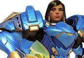 Pharah Changes and Overwatch Developer Update Coming Next Week