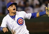 Javy Baez Reaches Rarefied Air With Latest Cubs Milestone
