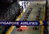 How to watch the 2018 Singapore Grand Prix online: stream F1 live from anywhere