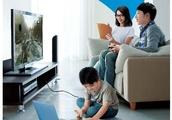 Celcom Halves Broadband Charges For Sabah Folks