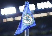 Chelsea Transfer Policy in Jeopardy as FIFA Considers New Proposal to Limit Loans