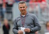 No 4 Ohio State's last game minus Meyer a test VS No 15 TCU