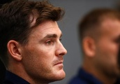 Serena Williams' reaction was 'pretty overboard', says Jamie Murray as he dismisses umpire sexism ro