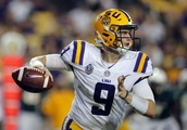 Week 3 preview: SEC West heats up with 2 top early matchups