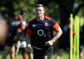 Williams column: England need virtuosos like Chris Ashton and Cipriani