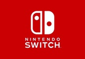 Here Are the Games You Can Play for Free With Nintendo Online Subscription