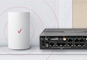 Verizon and Cradlepoint announce enterprise 5G broadband service