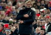 Jurgen Klopp laughs off Gary Neville's comments about Liverpool