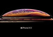 Deal alert: £40 Currys voucher with all iPhone XS pre-orders from Carphone Warehouse
