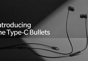 OnePlus Introduces Type-C Bullets Earphones, Coming Soon