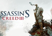 Ubisoft Reveals More Info on Its Assassin's Creed 3 Remaster