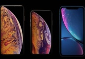 iPhone XR VS iPhone Xs: Is spending an extra £200 worth it?