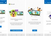 Microsoft Apps Rebranded as Your Phone Companion for Android