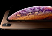 Pre-order deals and details for the iPhone XS, XS Max, and XR: Verizon, AT&T, T-Mobile, Walmart,
