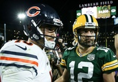 3 Keys to Victory for the Packers Over the Vikings in Week 2