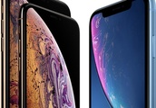 iPhone XS and XS Max Have 4GB of RAM, XR Has 3GB; XS Max and XR Have Larger 3,174 and 2,942 mAH Batt