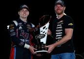 Dale Earnhardt Jr. Comes out of Retirement for One Race at Richmond Raceway