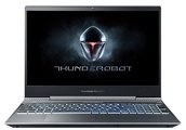 Thunderobot Disrupts Gaming With RM4799 Core i7 Notebook