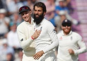 Moeen Ali called 'Osama' by Aussie cricketer during Ashes