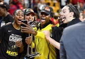 Storm's Bird says team doesn't want White House invite